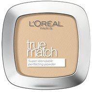 ĽORÉAL PARIS True Match 2N Vanilla 9 g - Púder