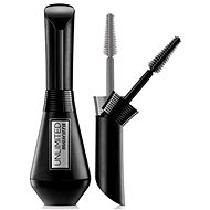 ĽORÉAL PARIS Unlimited Black 7,4 ml - Maskara