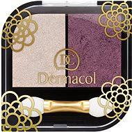 DERMACOL Duo eyeshadow No.03