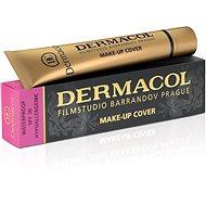 DERMACOL Make-up Cover 231 30 g - Make up