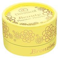 DERMACOL Bronzing Pearls No.03 25 g - Lícenka