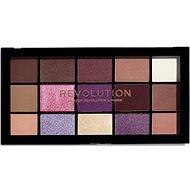 REVOLUTION Re-Loaded Visionary - Paletka očných tieňov