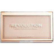 REVOLUTION Matte Base P2 12 g - Powder