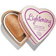 I HEART REVOLUTION Glow HEARTs Luminous Lightening 10 g