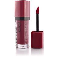 BOURJOIS Rouge Edition Velvet 14 Plum Girl 7,7 ml - Rúž