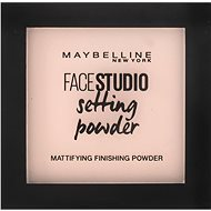 MAYBELLINE NEW YORK Face Studio 03 Porcelain