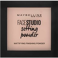 MAYBELLINE NEW YORK Face Studio 06 Classic Ivory - Púder