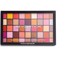 REVOLUTION Maxi Reloaded Palette Big Big Love 60,75 g