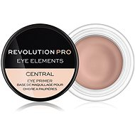 REVOLUTION PRO Eye Elements Central 3,40 g - Podkladová báza