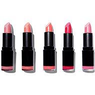 REVOLUTION PRO Pinks 16 g - Rúž