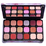 REVOLUTION Forever Flawless Unconditional Love 19.80g - Eye Shadow Palette