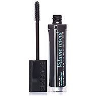 BOURJOIS Volume Reveal Mascara 23 Waterproof Black 7,5 ml - Maskara