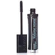 BOURJOIS Volume Reveal Mascara 23 Waterproof Black 7,5 ml