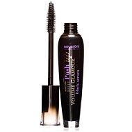 BOURJOIS Mascara Push Up Volume Glamour 71 Black Serum 7 ml