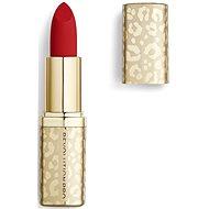 REVOLUTION PRO New Neutral Satin Matte Lipstick Stiletto 3,2 g - Rúž