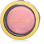 MAX FACTOR Creme Puff Blush 05 Lovely Pink 1,5 g - Lícenka