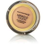 MAX FACTOR Miracle Touch 55 Blushing Beige 11,5 g - Make up