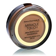 MAX FACTOR Miracle Touch 70 Natural 11,5 g - Make up