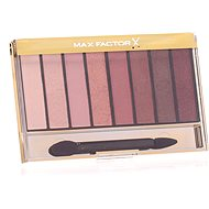 MAX FACTOR Masterpiece Nude Palette 03 Rose Nudes 6,5 g - Paletka očných tieňov