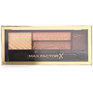 MAX FACTOR Smokey Eye Drama Kit 03 Sumptuous Golds - Paletka očných tieňov