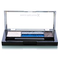 MAX FACTOR Smokey Eye Drama Kit 06 Azure Allure