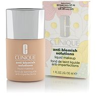 CLINIQUE Anti-Blemish Solutions Liquid Make-Up 02 Fresh Ivory 30 ml - Make up