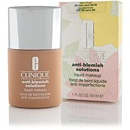 CLINIQUE Anti-Blemish Solutions Liquid Make-Up 06 Fresh Sand 30 ml - Make up
