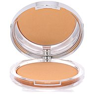 CLINIQUE Stay-Matte Sheer Pressed Powder Oil-Free 02 Stay Neutral 7,6 g - Púder