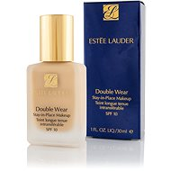 ESTÉE LAUDER Double Wear Stay-in-Place Make-Up 1W1 Bone 30 ml - Make up