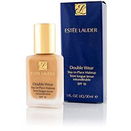 ESTÉE LAUDER Double Wear Stay-in-Place Make-Up 4N2 Spiced Sand 30ml - Make-up