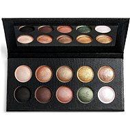 REVOLUTION PRO Colour Focus Palette Earth & Stone 15 g