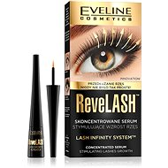 EVELINE COSMETICS ReveLASH Serum Stimulating Lashes Growth 3 ml - Sérum na riasy