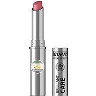 LAVERA Beautiful Lips Brilliant Care Q10 03 1,7 g - Rúž