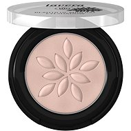 LAVERA Beautiful Mineral Eyeshadow Matt'n Yogurt 35 2 g - Očné tiene