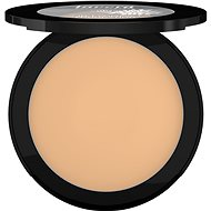 LAVERA 2-in-1 Compact Foundation Honey 03 10g