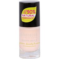 BENECOS Happy Nails Green Beauty & Care be my baby 5 ml - Lak na nechty
