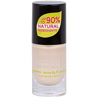 BENECOS Happy Nails Green Beauty & Care sharp rosé 5 ml - Lak na nechty