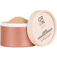 GRoN BIO Finishing Powder Desert Sand 9 g - Púder