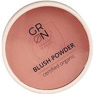 GRoN ORGANIC Blush Powder Pink Watermelon 9g - Blush