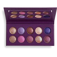REVOLUTION PRO Colour Focus Palette Rock & Royal 15 g