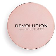 REVOLUTION Conceal & Fix Pore Perfecting 20 g - Podkladová báza