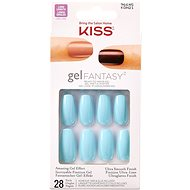 KISS Gel Nails – Locked Out - Umelé nechty
