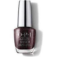 OPI Infinite Shine My Private Jet 15 ml - Lak na nechty