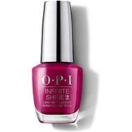 OPI Infinite Shine Spare Me a French Quarter 15 ml - Lak na nechty