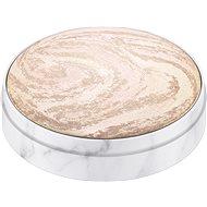 CATRICE Clean ID Mineral Swirl Highlighter 010 7 g - Rozjasňovač
