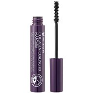 MIZON Collagen Curling Fix Mascara 6 ml - Maskara