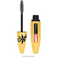 MAYBELLINE NEW YORK The Colossal Marvel x Maybelline Collection 10,7 ml