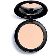 REVOLUTION PRO Powder Foundation F3 8 g - Make up