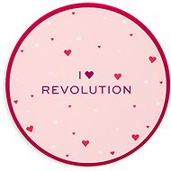 I HEART REVOLUTION Heartbreakers Radiance, 12g - Powder