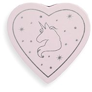 I HEART REVOLUTION Unicorn Heart Glow 10g - Brightener